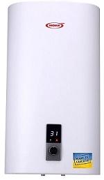 водонагреватель-бойлер-novatec-Flat-NT-F-80 -80-литров
