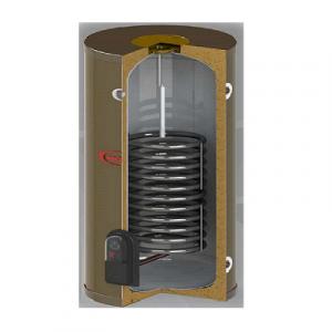 Nova-Tec-Titan-150-бойлер-косвенного-нагрева-2