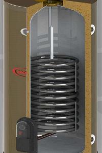 Nova-Tec-Titan-150-бойлер-косвенного-нагрева